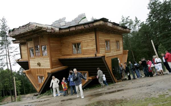 strange-homes-around-the-world- (1)