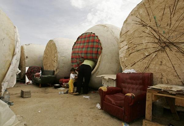 strange-homes-around-the-world- (2)