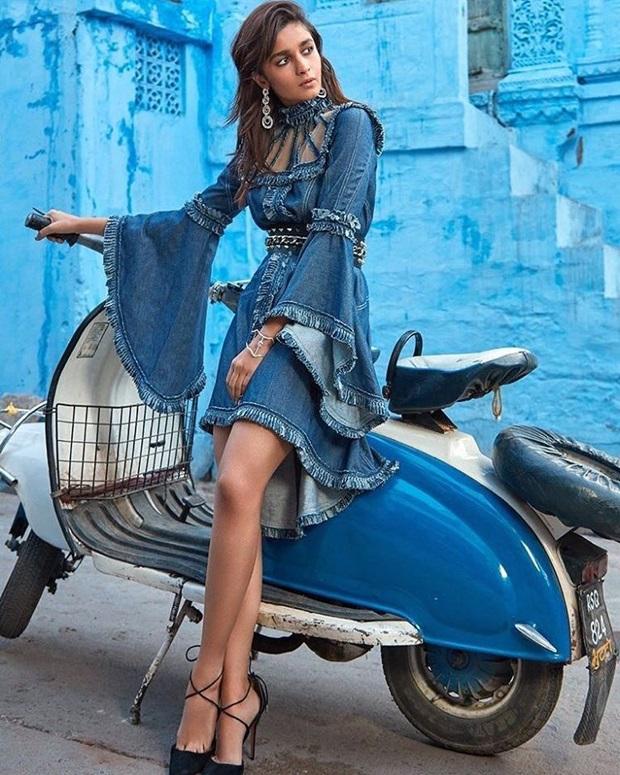 alia-bhatt-photoshoot-for-vogue-magazine-february-2017- (6)