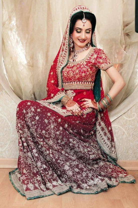 asian-bridal-dresses- (1)