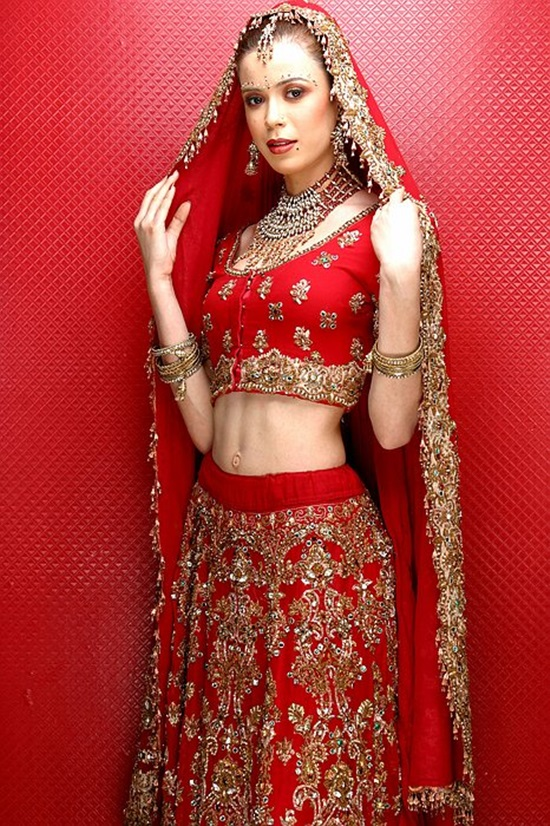 asian-bridal-dresses- (11)