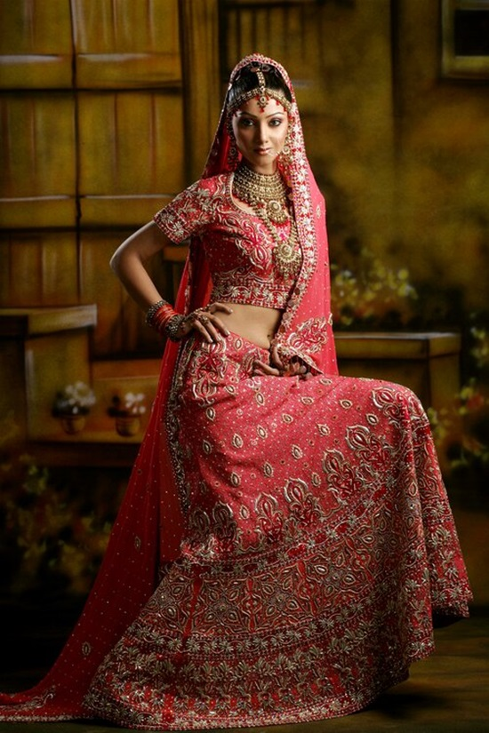 asian-bridal-dresses- (12)