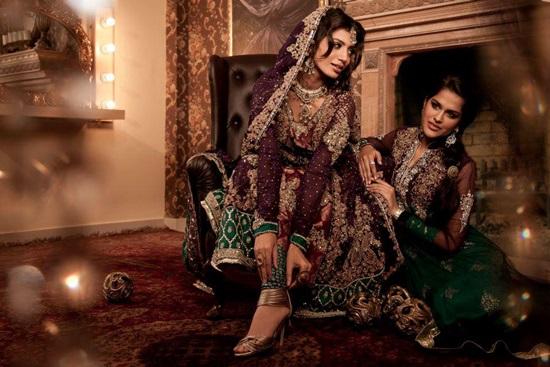 asian-bridal-dresses- (3)