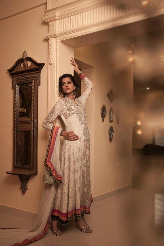 asian-bridal-dresses- (5)