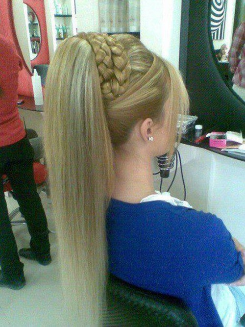 braided-hairstyles-for-girls-30-photos- (15)