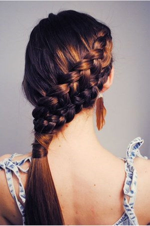 braided-hairstyles-for-girls-30-photos- (21)