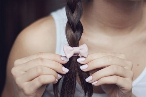 braided-hairstyles-for-girls-30-photos- (6)