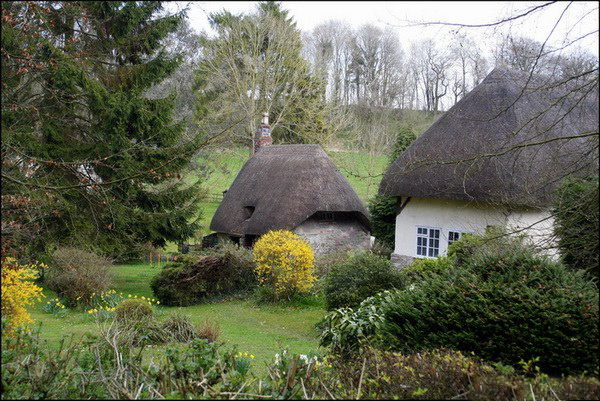 countryside-houses-in-england- (12)