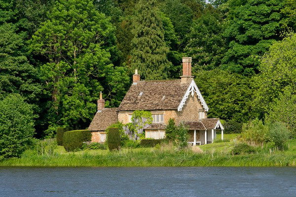 countryside-houses-in-england- (16)