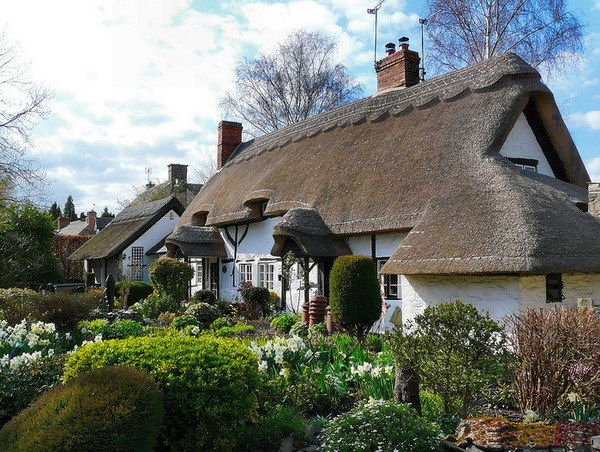 countryside-houses-in-england- (21)