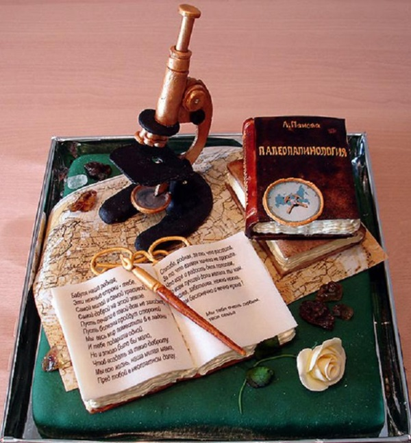 creative-cake-art-23-photos- (4)