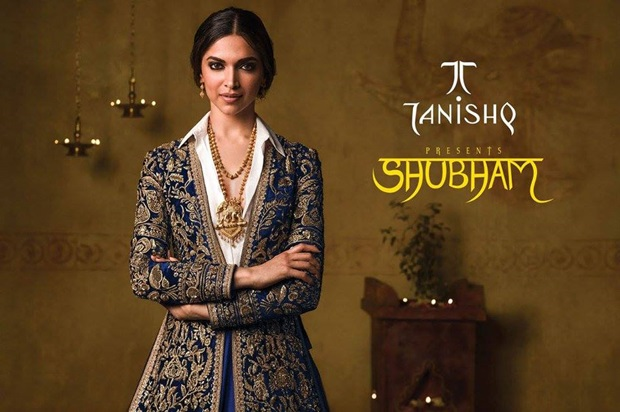 deepika-padukone-photoshoot-for-tanishq-jewelry- (10)