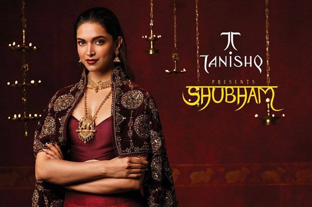 deepika-padukone-photoshoot-for-tanishq-jewelry- (12)