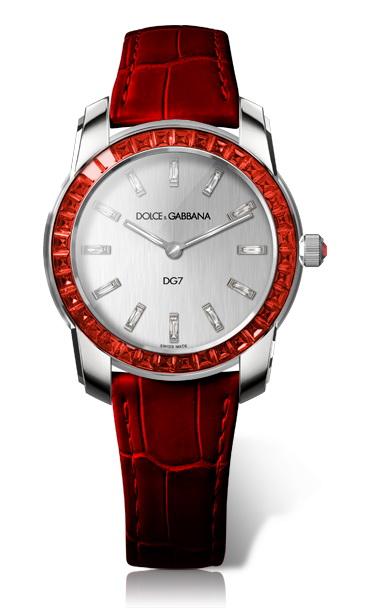 dolce-gabbana-luxury-wrist-watches-for-women- (1)