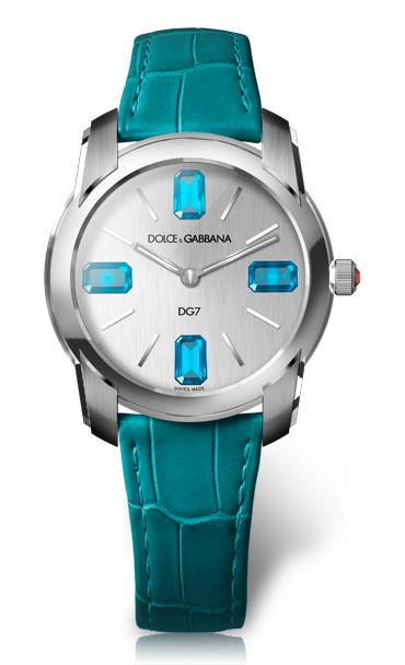 dolce-gabbana-luxury-wrist-watches-for-women- (13)