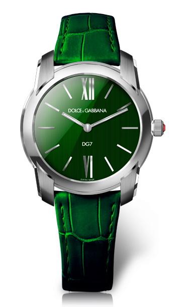 dolce-gabbana-luxury-wrist-watches-for-women- (16)