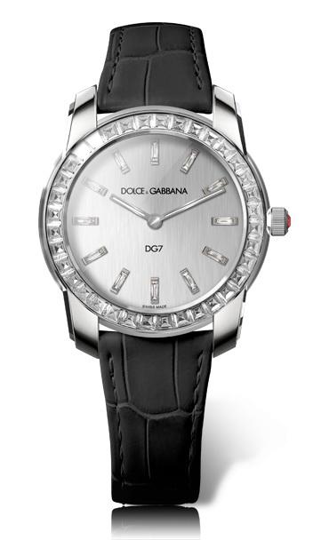 dolce-gabbana-luxury-wrist-watches-for-women- (8)