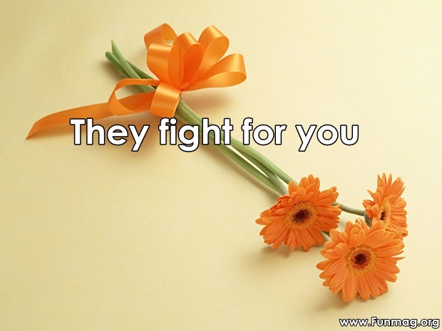 friends-are-like-flowers-friendship-cards- (23)