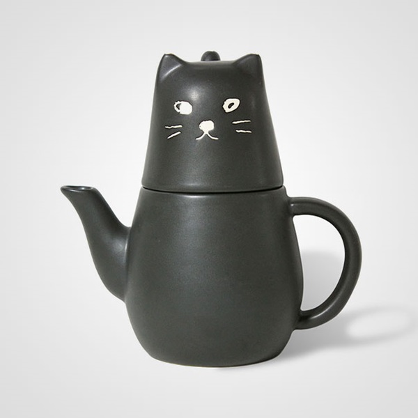 gift-for-cat-lovers- (12)