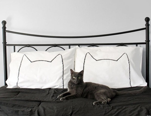 gift-for-cat-lovers- (22)