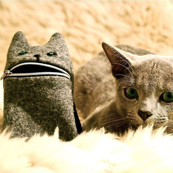 gift-for-cat-lovers- (5)