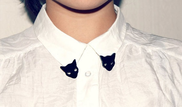 gift-for-cat-lovers- (9)