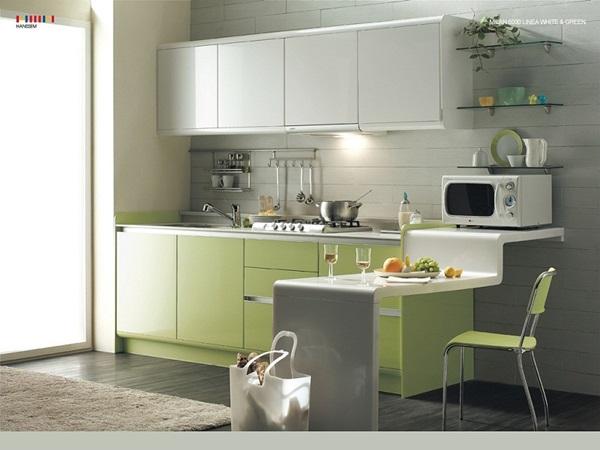 interior-design-and-decoration-15-photos- (11)