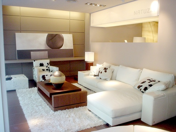 interior-design-and-decoration-15-photos- (2)