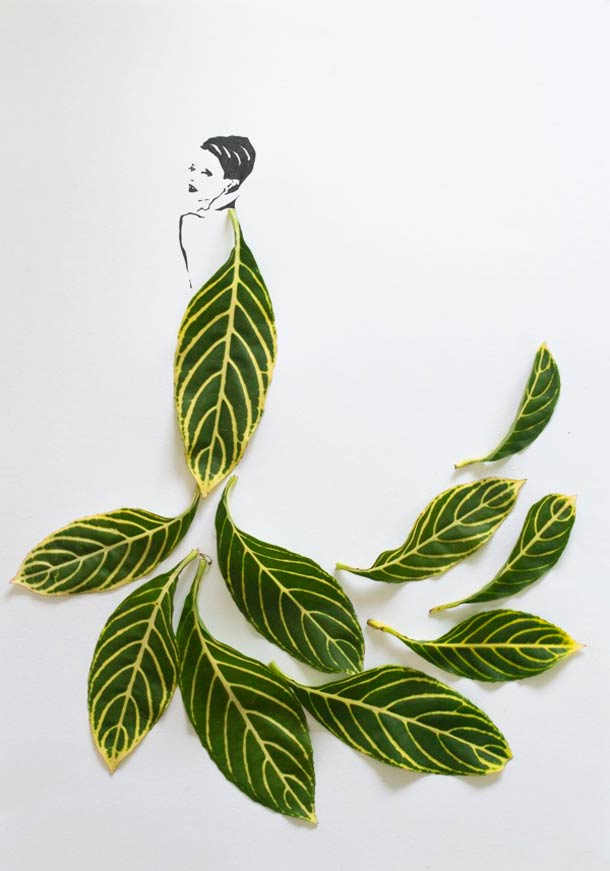 leaf-fashion- (1)