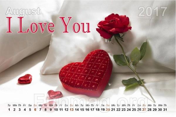 love-calendar-2017- (8)