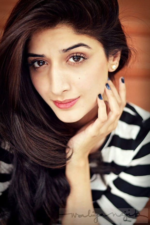 mawra-hocane-photos- (1)