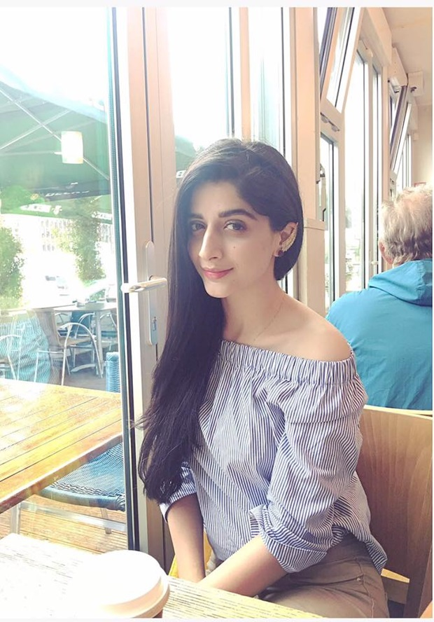 mawra-hocane-photos- (14)