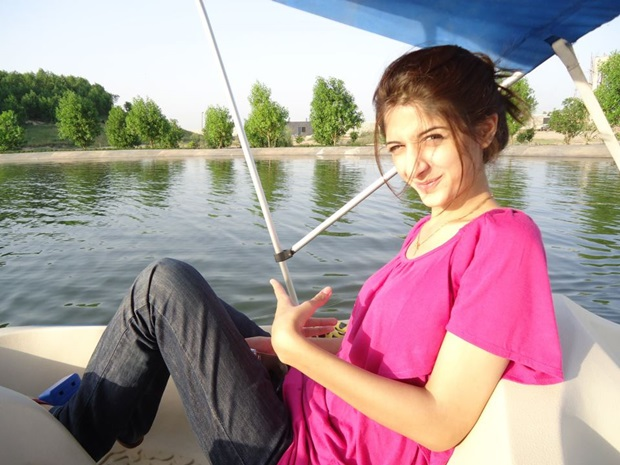 mawra-hocane-photos- (17)