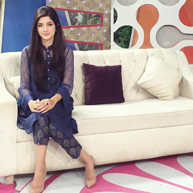 mawra-hocane-photos- (18)