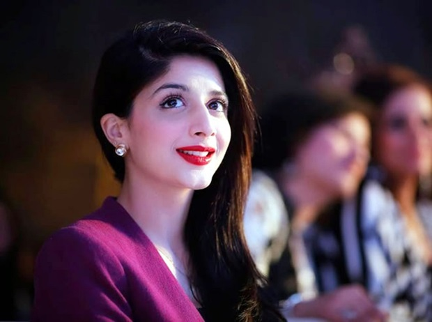mawra-hocane-photos- (22)
