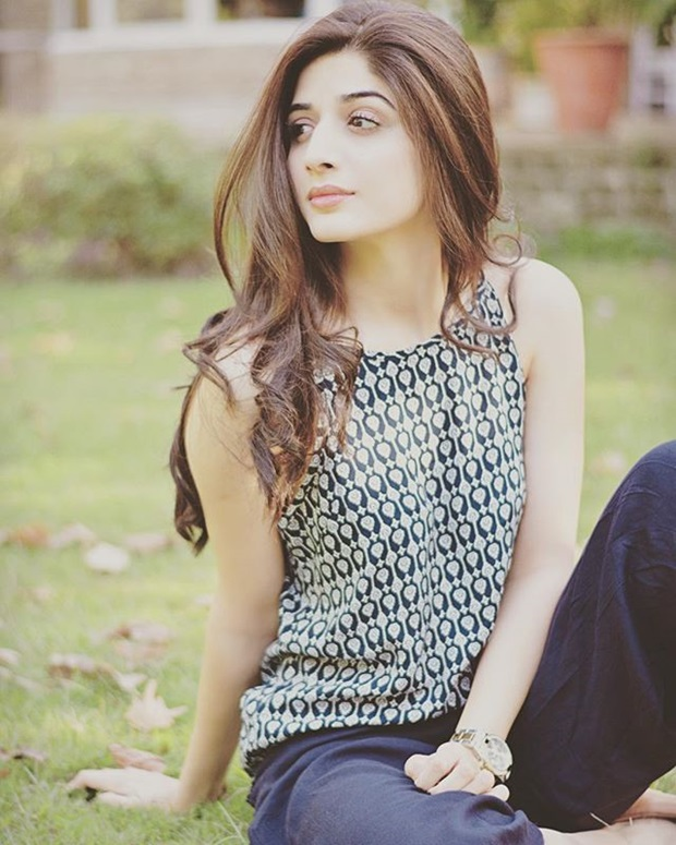 mawra-hocane-photos- (24)