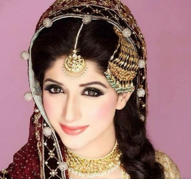 mawra-hocane-photos- (25)