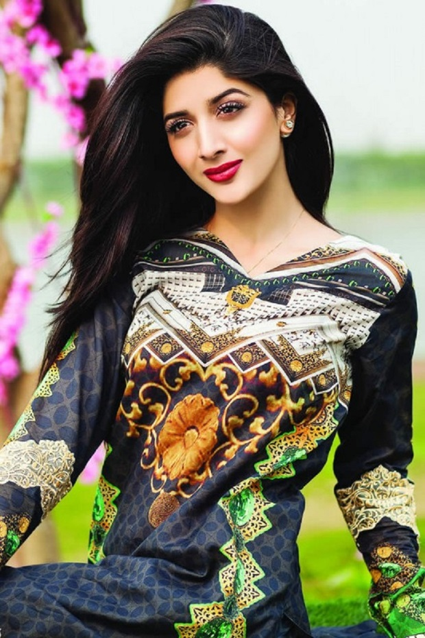 mawra-hocane-photos- (39)