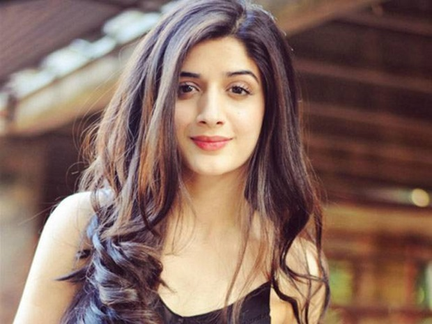 mawra-hocane-photos- (46)