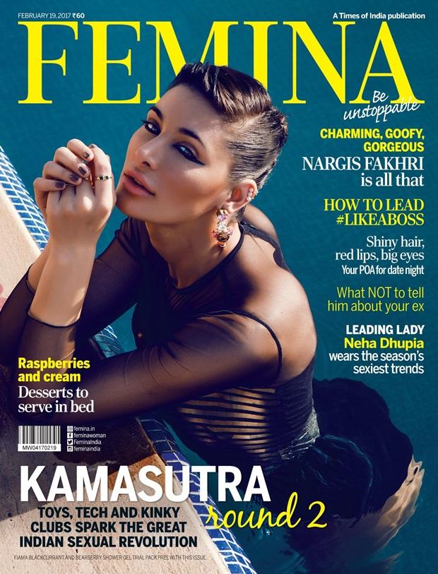 nargis-fakhri-photoshoot-for-femina-magazine-february-2017- (3)