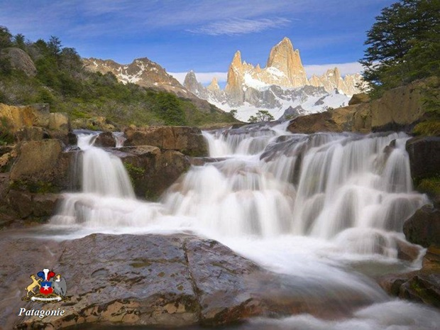 photos-of-beautiful-waterfalls-around-the-world- (3)