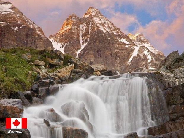 photos-of-beautiful-waterfalls-around-the-world- (9)