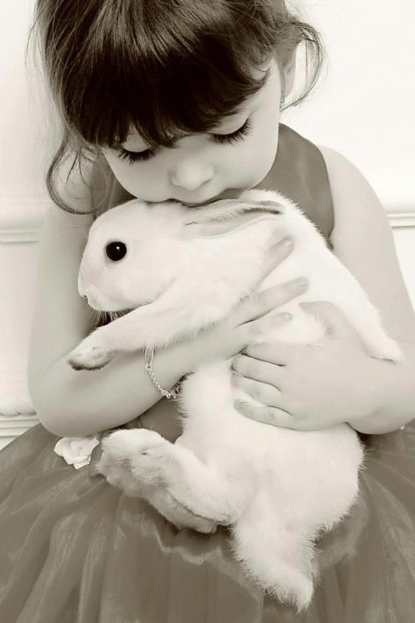 pictures-of-children-and-animals- (16)