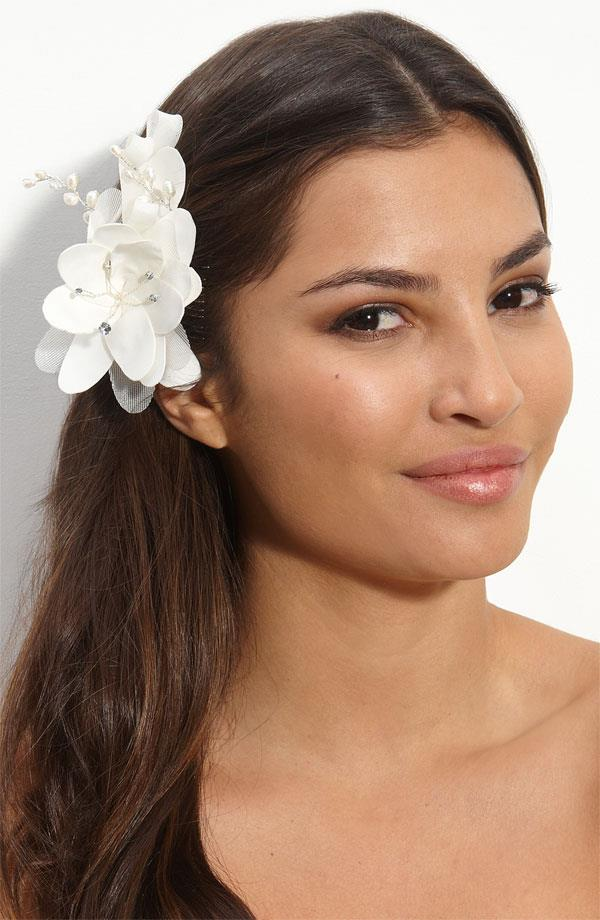 women's-stylish-hair-accessories- (20)