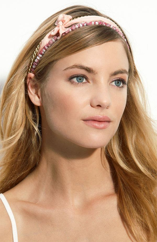 women's-stylish-hair-accessories- (5)