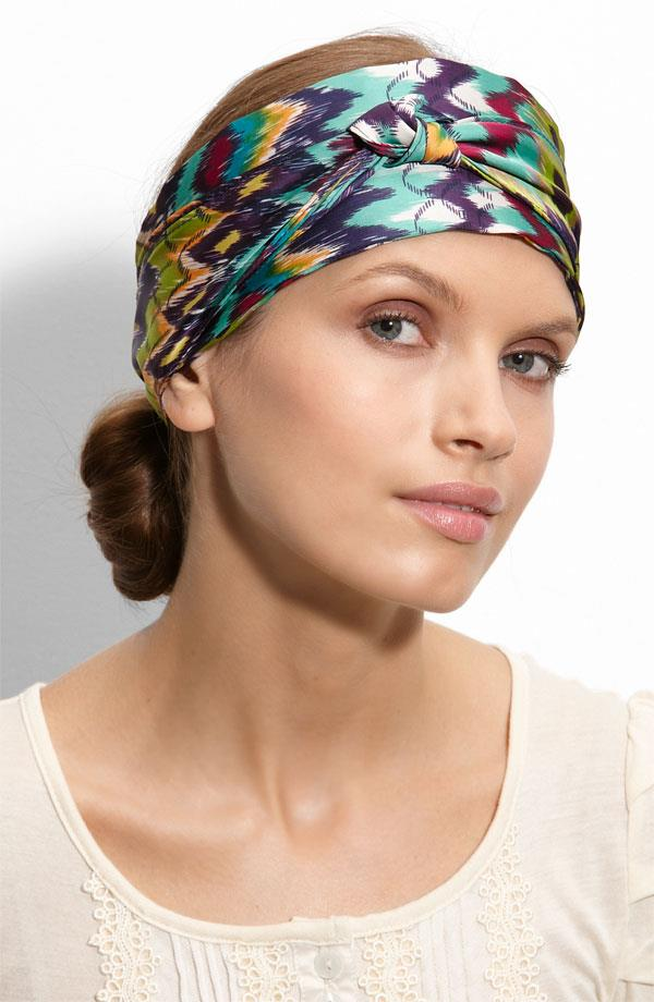 women's-stylish-hair-accessories- (7)