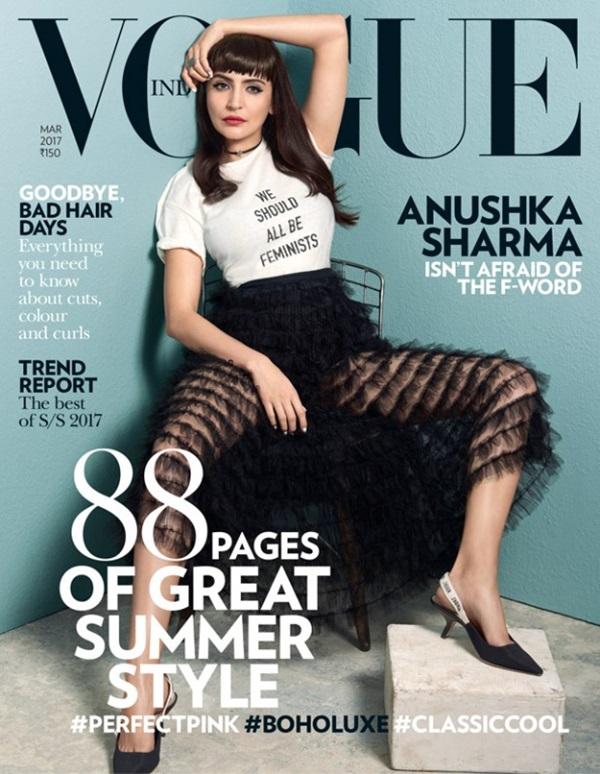 anushka-sharma-photoshoot-for-vogue-march-2017- (2)