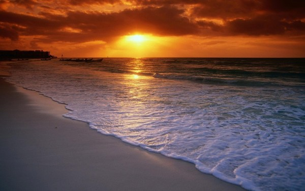 beach-sunset-wallpaper-17-photos- (12)