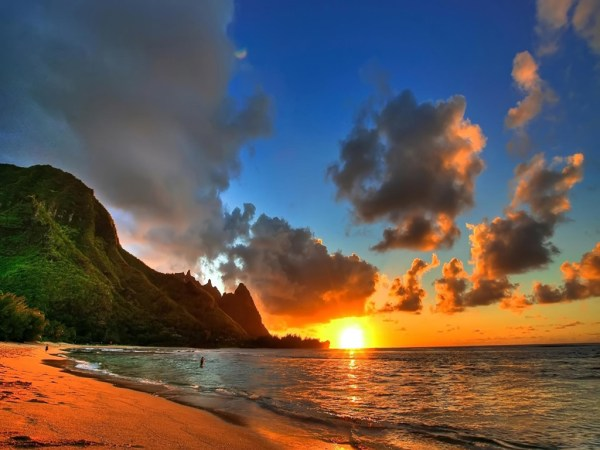 beach-sunset-wallpaper-17-photos- (17)