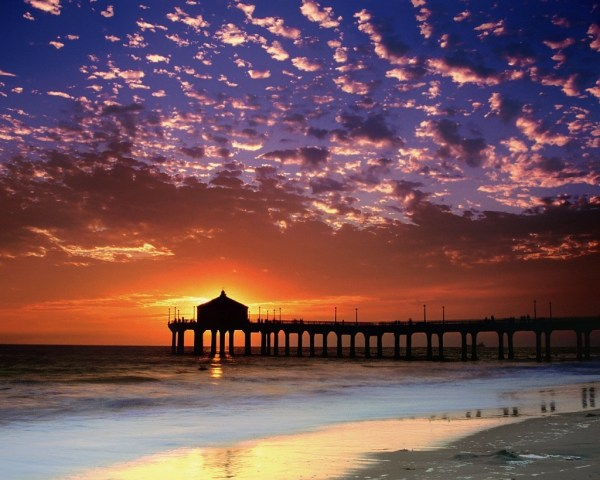 beach-sunset-wallpaper-17-photos- (9)